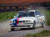 Motul Rallysprint  TBR Roeselare-8.jpg