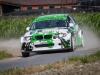 Motul Rallysprint  TBR Roeselare-9.jpg