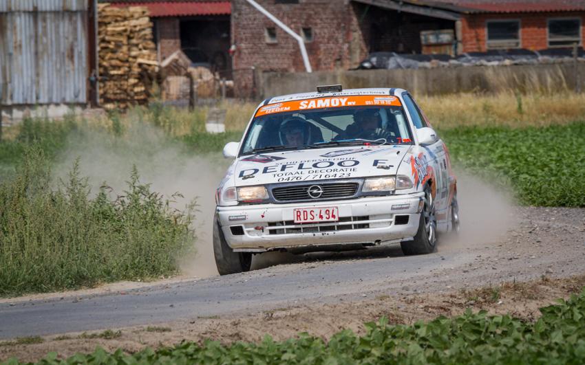 TBR Rally 2017-14.jpg