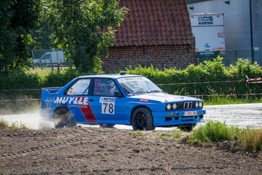 TBR Rally 2017-2.jpg