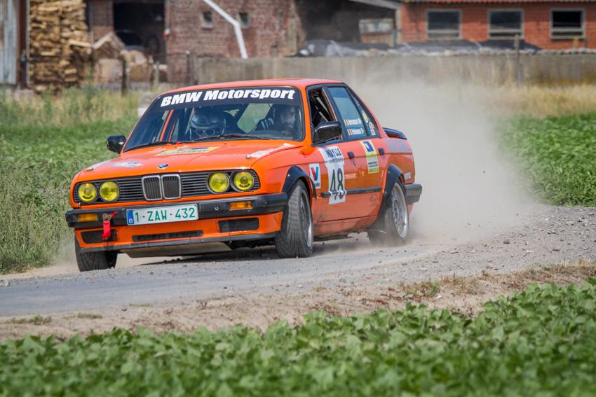 TBR Rally 2017-20.jpg