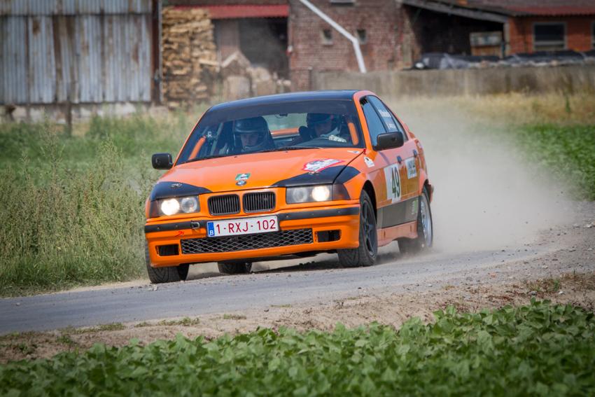 TBR Rally 2017-21.jpg