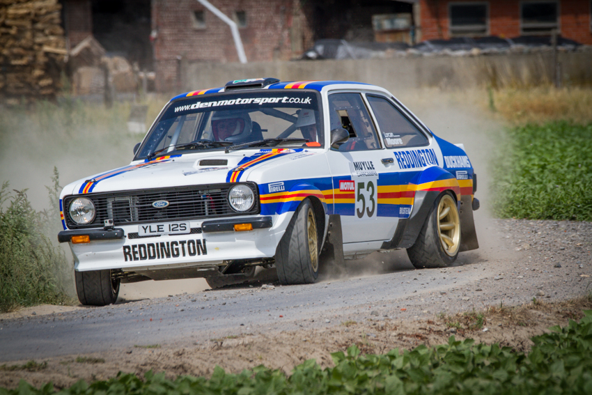 TBR Rally 2017-23.jpg