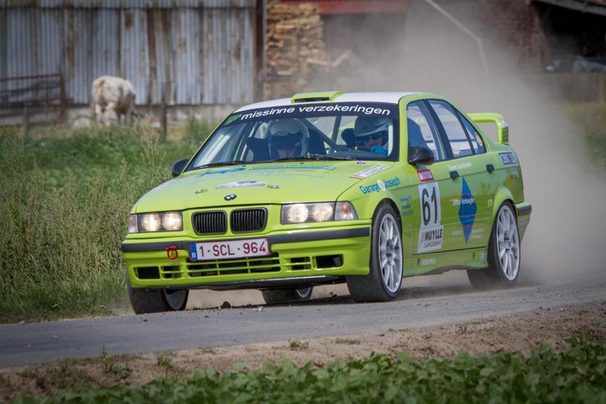 TBR Rally 2017-30.jpg