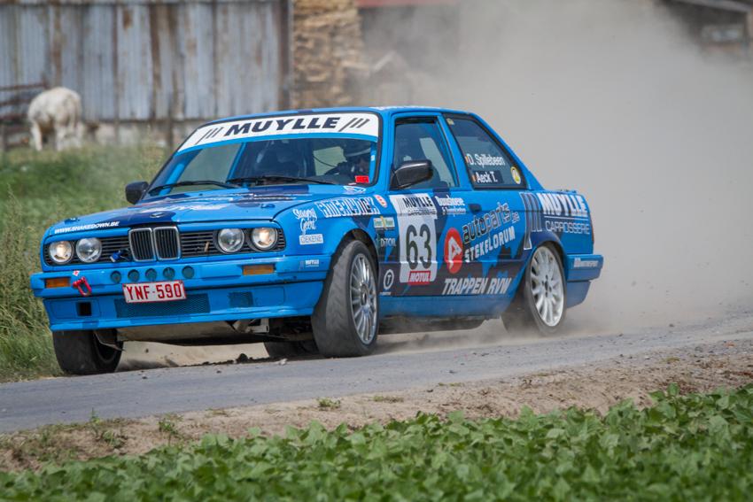 TBR Rally 2017-31.jpg