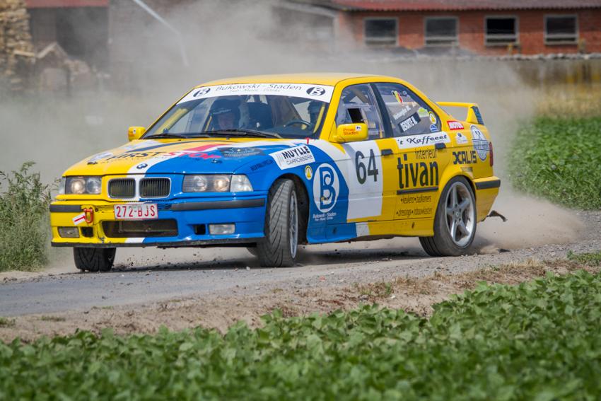 TBR Rally 2017-32.jpg
