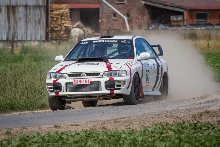 TBR Rally 2017-36.jpg
