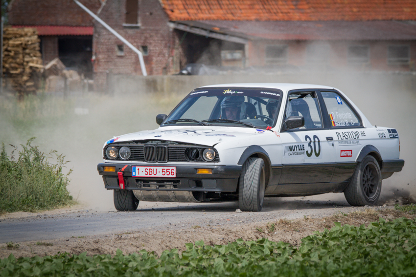 TBR Rally 2017-41.jpg