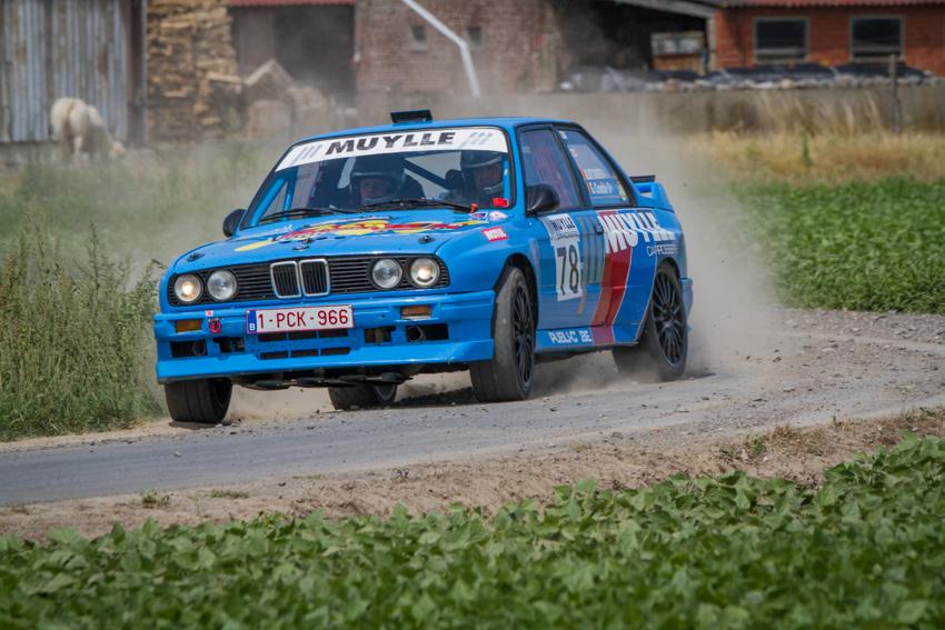 TBR Rally 2017-42.jpg
