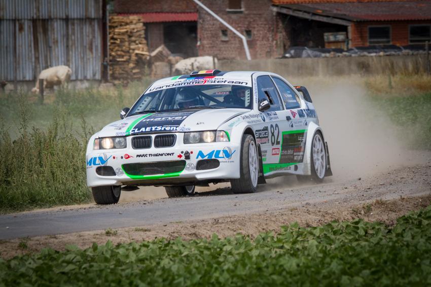 TBR Rally 2017-44.jpg