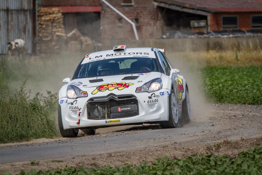 TBR Rally 2017-47.jpg