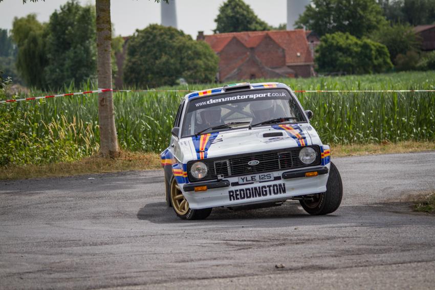 TBR Rally 2017-55.jpg