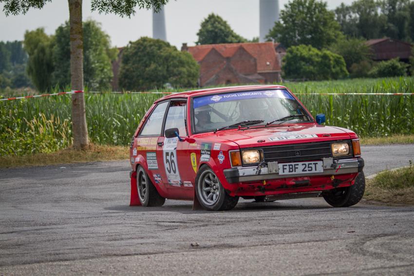 TBR Rally 2017-56.jpg
