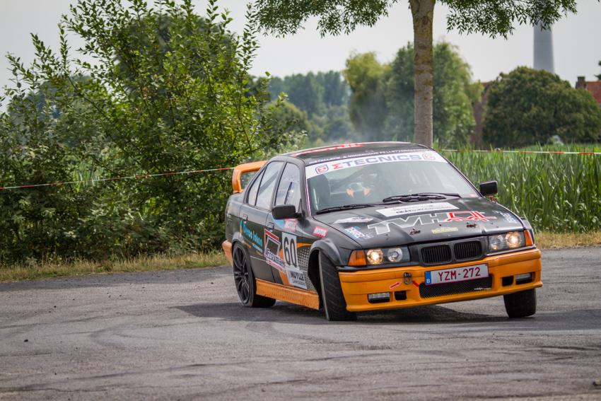 TBR Rally 2017-59.jpg