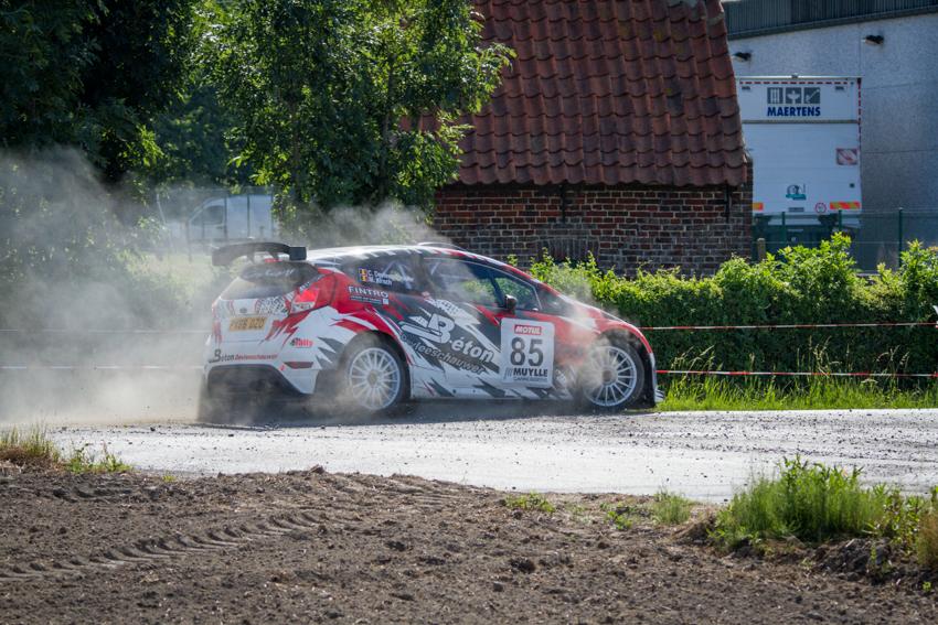TBR Rally 2017-6.jpg