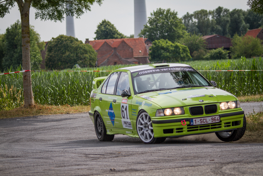 TBR Rally 2017-60.jpg