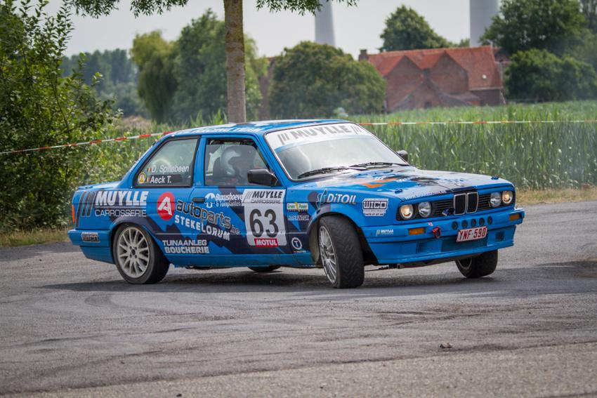 TBR Rally 2017-62.jpg