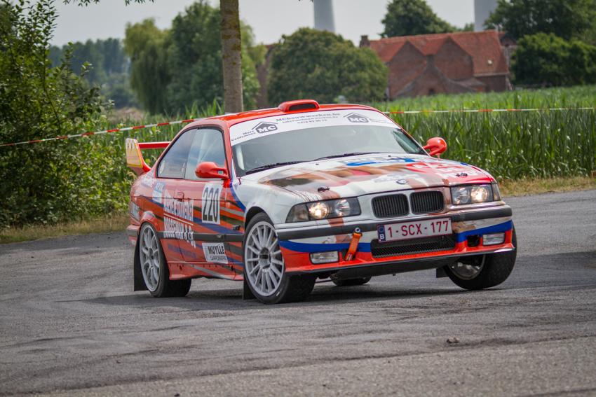 TBR Rally 2017-65.jpg