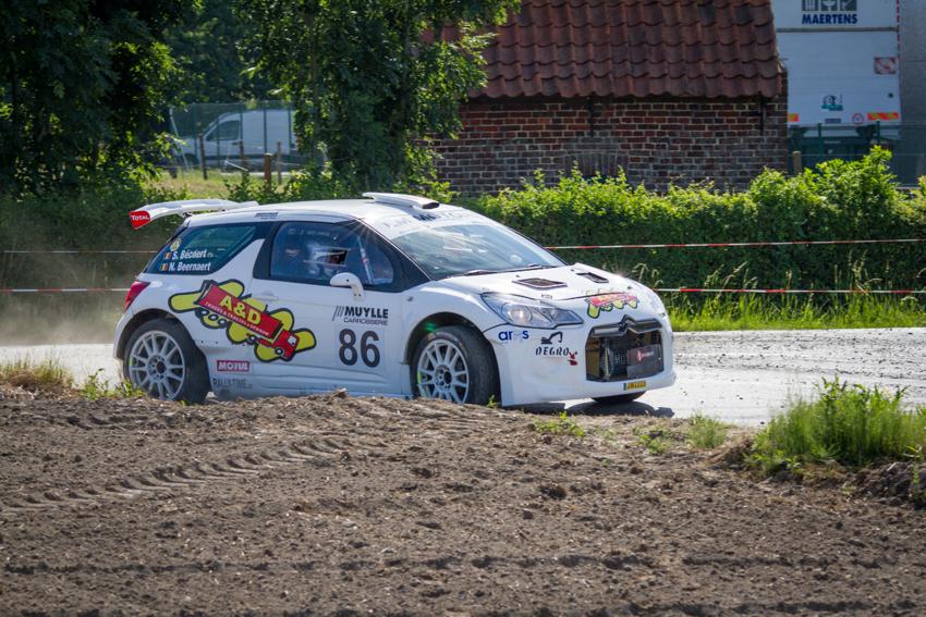 TBR Rally 2017-7.jpg