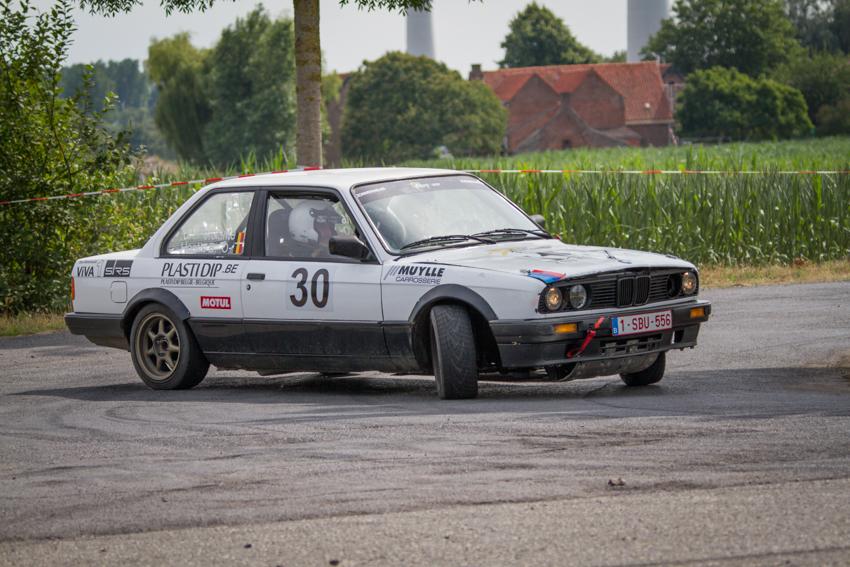 TBR Rally 2017-73.jpg