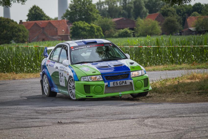TBR Rally 2017-76.jpg