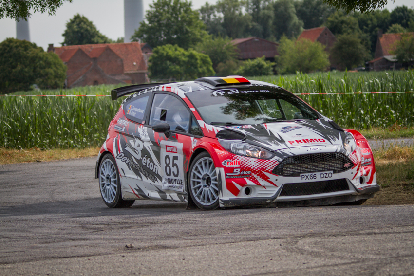 TBR Rally 2017-79.jpg
