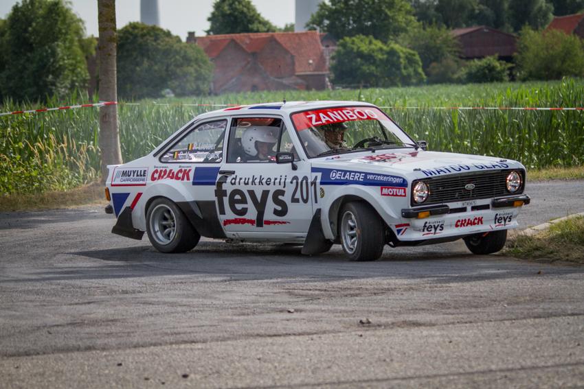 TBR Rally 2017-84.jpg