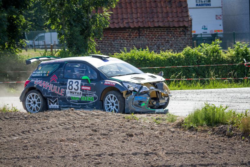 TBR Rally 2017-9.jpg