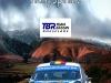 Begin TBR 2017.jpg