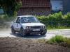TBR Rally 2017-1.jpg