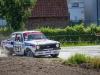 TBR Rally 2017-10.jpg