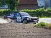 TBR Rally 2017-11.jpg