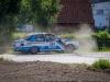 TBR Rally 2017-12.jpg