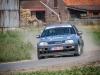TBR Rally 2017-13.jpg