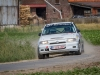 TBR Rally 2017-15.jpg