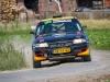 TBR Rally 2017-16.jpg