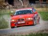 TBR Rally 2017-17.jpg
