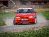 TBR Rally 2017-18.jpg