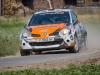 TBR Rally 2017-19.jpg