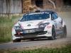 TBR Rally 2017-22.jpg