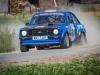 TBR Rally 2017-24.jpg
