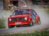 TBR Rally 2017-25.jpg