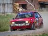 TBR Rally 2017-26.jpg