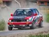 TBR Rally 2017-27.jpg