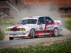 TBR Rally 2017-28.jpg