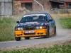 TBR Rally 2017-29.jpg