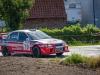 TBR Rally 2017-3.jpg
