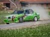 TBR Rally 2017-33.jpg