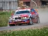 TBR Rally 2017-34.jpg