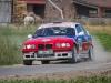 TBR Rally 2017-35.jpg